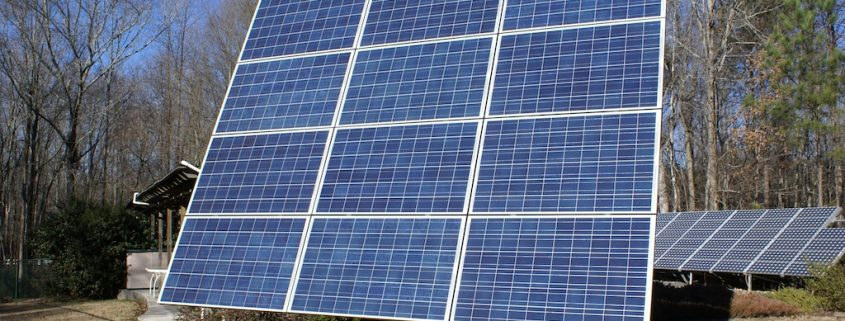 ُپنل خورشیدی ، آب گرم کن خورشیدی ، انرژی خورشیدی، ، برق خورشیدی خانگی، پنل خورشیدی مبلمان شهری، مبلمان مدرن، شهر هوشمند، فضاسازی ویلا، محوطه ویلا، فضای سبز